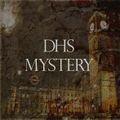 DHS Mystery EP封面.jpg