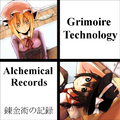 Alchemical Records封面.png