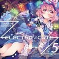 ELECTRO CUTE 5