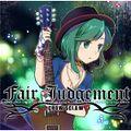 Fair Judgement