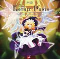 TOHO GOTHIC PARTY