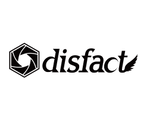 disfact LOGO.png
