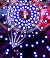 华灵「Butterfly Delusion」(妖妖梦1).jpg
