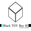Black TOY Box 02