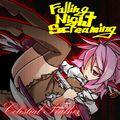 FallingNightScreaming