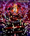 名誉「十二阶之色彩」(神灵庙).png