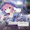 Blooming Daydream the instrumental