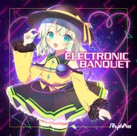 ELECTRONIC BANQUET