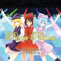 Prima Prisma