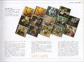 ZUN(DOUJIN GAME × PACKAGE DESIGN采访4).jpg