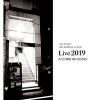 Live2019