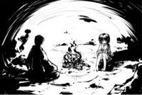 儚月抄小说插图4-3.jpg