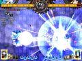 冰符「Icicle Machine Gun」(非想天则).jpg