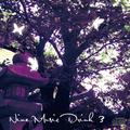Nine Music Drink 3 - 東方九音酒