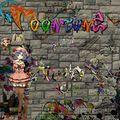 Tou-Hop Vol 6