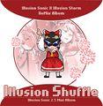 Illusion Shuffle