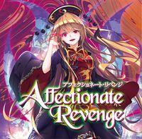 Affectionate Revenge