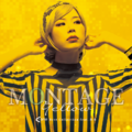 MONTAGE Yellow