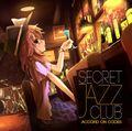 Secret Jazz Club