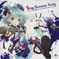Sing Summer Song