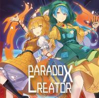 PARADOX CREATOR