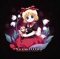 """Vermillion"" Liverne Extra Tracks 01封面.jpg"