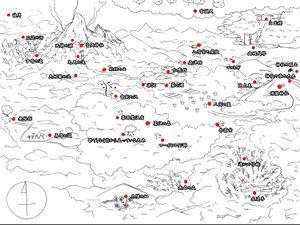 二设幻想乡地图.jpg
