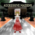 AGGRESSIVE MAIDENS封面.png