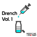 Drench Vol. 1