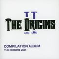 The Origins 2nd