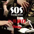 Live in 紅楼Jazz2014
