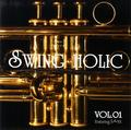 SWING HOLIC VOL.01