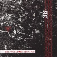 THE WORLD DESTINATION