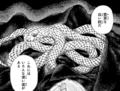 邪龙(蛇).png