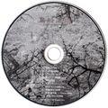 鸟船遗迹disc.jpg