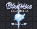 BlueMica Collection vol.1