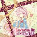 Fantasía de Conciertos