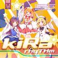 kiRa☆rhyTHm(先行版)