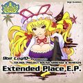 Extended Place E.P