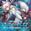 THE BEST OF NU-KO EUROBEAT