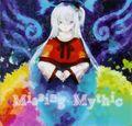 Missing Mythic