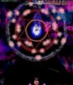 幽蝶「Ghost Spot」(神灵庙)-1.png