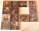 官方音乐CD.jpg