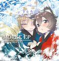 MORSE EP