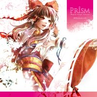 PRISM - Digital Single Edition -