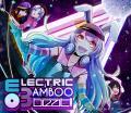 ELECTRIC BAMBOO BEAT!! -エレクトリック・バンブー・ビート!!-封面.jpg