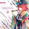 Violetium PRE