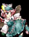 米斯蒂娅·萝蕾拉b(花映塚立绘)07sp.png