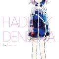 HADES / DENDERA