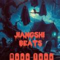 Jiangshi Beats